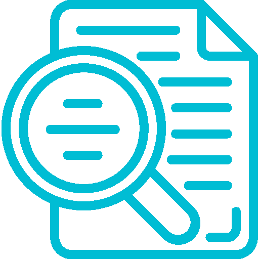 Ausgangslage klären, Situationsanalyse, Beratungsziel vereinbaren